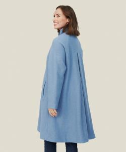 Tessa coat