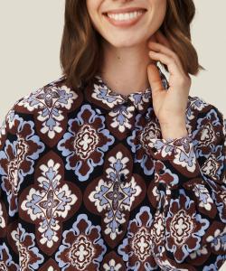 Iranai shirt