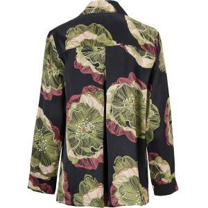 Juella jacket