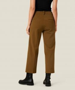 Petia trousers