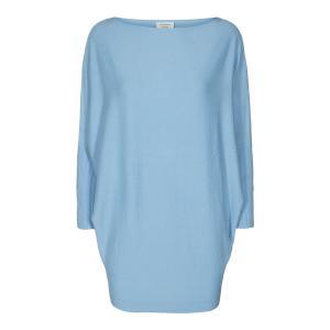 Oversize tröja FQSALLY-PU
