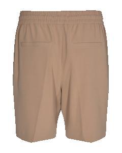 Shorts LIZY-SHO