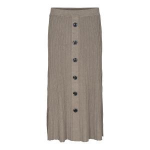 Stickad kjol FQANI-SK