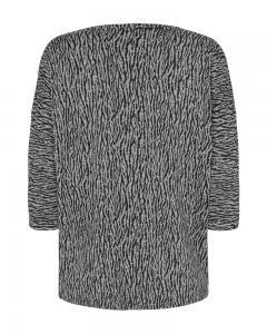 Oversize tröja FQJONE-PU-ZUA