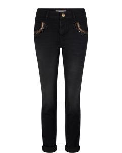 Naomi Mercury Jeans