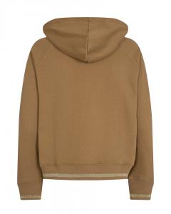 Kash Hoodie Sweatshirt