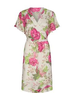 Tacy Rose Dress