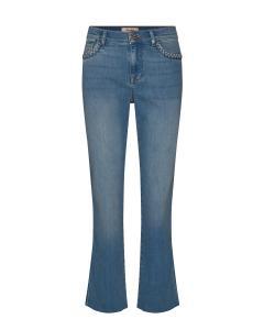 Ashley Braid Jeans