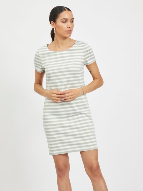 Vitinny new s/s dress