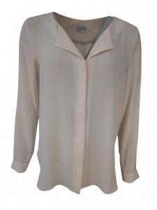 Vilucy l/s shirt