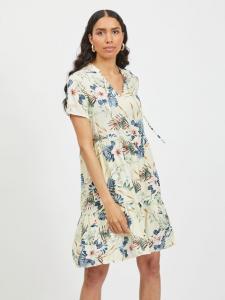 VIMINA TULLAN S/S DRESS/SU
