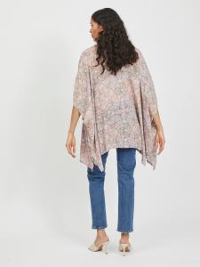Kimono VIMESA S/S LOOSE SLEEVE