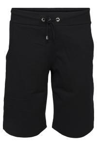 Mjukis shorts 145