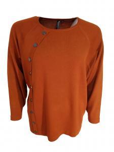 Finstickad tröja 20981113317