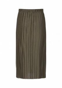 Plisserad kjol SC-KIRIT 6