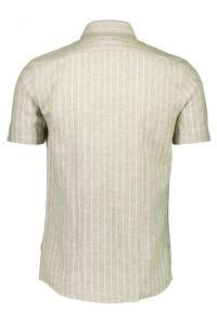 Skjorta 30-203191
