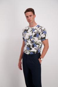 T-shirt 30-400096