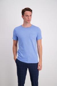 T-shirt 30-400097