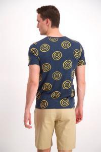 T-shirt 30-400113