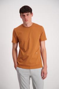 T-shirt 60-40005