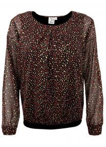 Agna - blouse