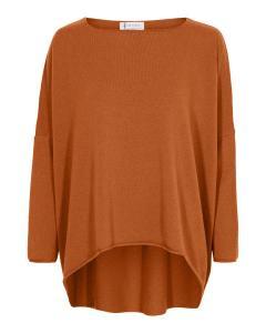 Amelia blouse