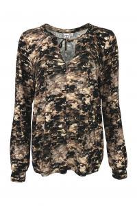 Bonza -blouse