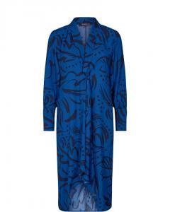 Callie Tory Dress
