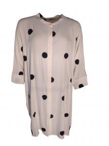 Losetta dress