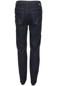5-ficks jeans Heidi denim