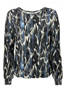 Micala - blouse