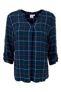 Monu - blouse