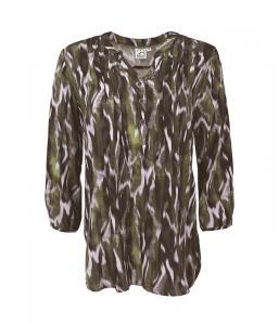 Mylia -blouse