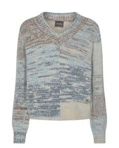 Nitta Knit