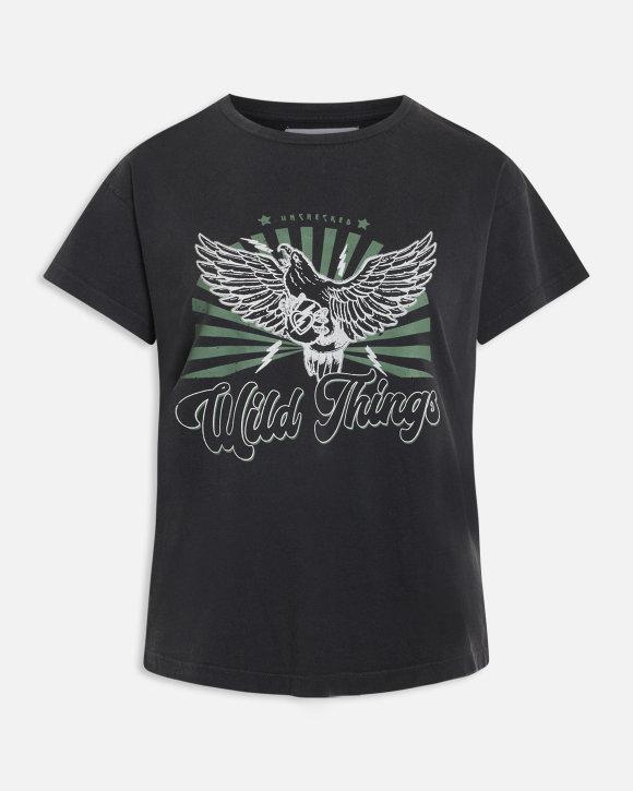 T-shirt PAYA-SS10