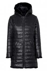 PIPER REVERSIBLE  jacket