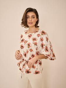 Rikas Costa Blouse