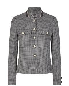 Selby Hanni Jacket