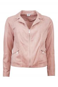 Sizmo - jacket