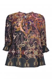 Tarifa - blouse