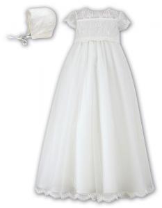 Dopklänning Madelene