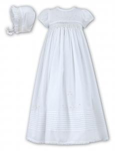 Dopklänning Dolores