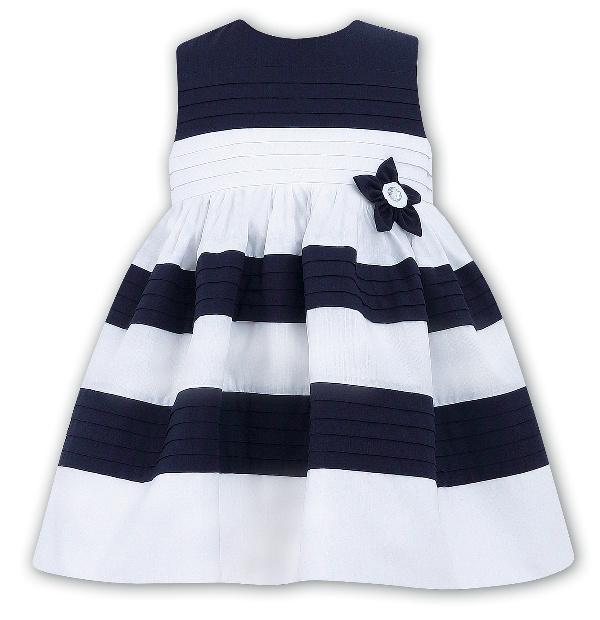 Festklänning Greta