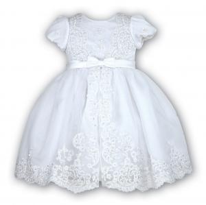 Festklänning Joanna