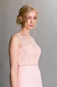 Långklänning Ilona