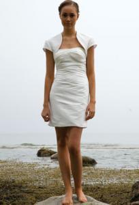 Festklänning Agneta