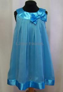Festklänning Nina