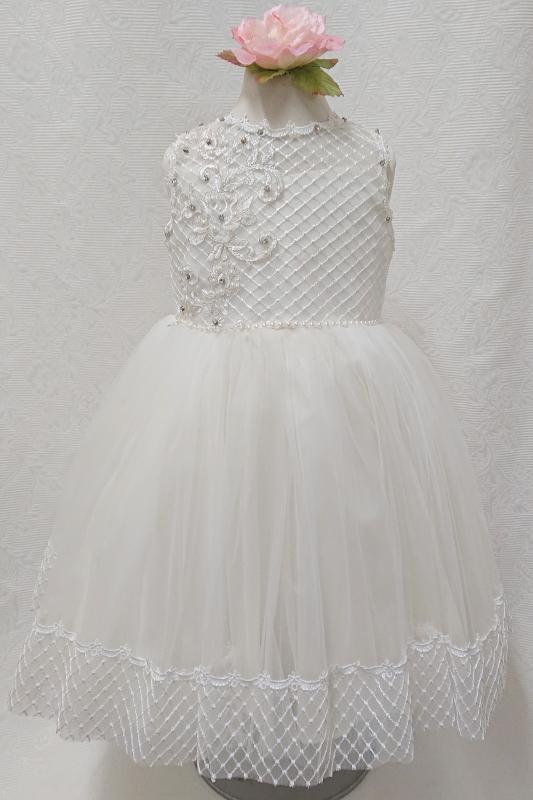 Prinsessklänning Adele
