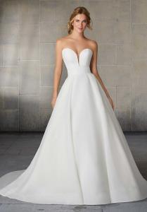 Brudklänning Sadie