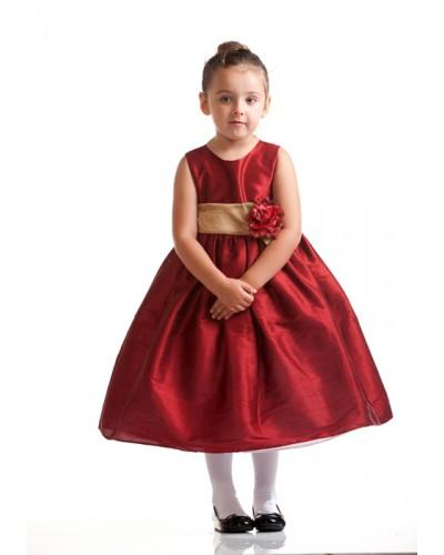 Festklänning Axelina